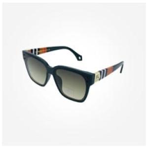 عینک آفتابی بربری Burberry Wayfarer Sunglass
