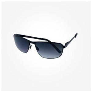 عینک آفتابی پرشه ویفرر Porsche Design Sunglasses