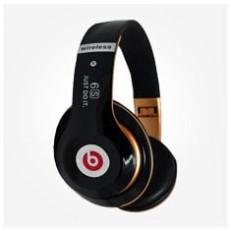 هدفون بیتس بی سیم 6S Beats Wireless Headphones