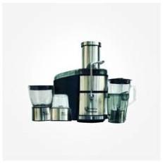 آبمیوه گیری فوما 4 کاره Fuma FU-1770 Super Juicer Blender