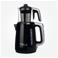 چای ساز تفال 1500 وات Tefal BJ201841
