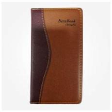 دفترچه یادداشت cheng jia Notebook