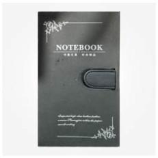 دفترچه یادداشت Feat Notebook