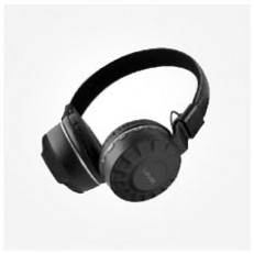 هدفون بی سیم سامسونگ Samsung PN920CB Wireless Headphones