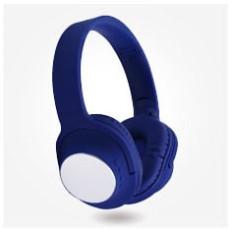 هدفون بی سیم بلوتوثی SH21 Wireless Headphones