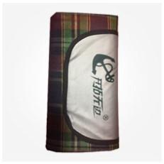 خرید زیر انداز مسافرتی ضد آب Travel waterproof mat