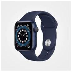 ساعت هوشمند اپل سری 6 Smart Watch Apple Series 6 40mm