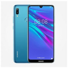 گوشی موبایل هواوی وای 6 پرایم 64 گیگ Huawei Y6 Prime 2019
