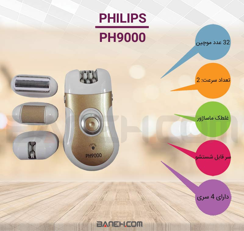ph9000